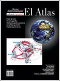El Atlas de Le Monde Diplomatique, edición 2006