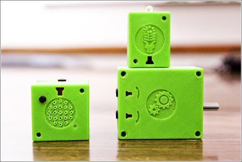 atoms-juego-piezas-electronicas.jpg