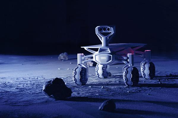 Audi-Lunar-Xprize-Google