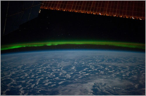 aurora-austral-iss.jpg