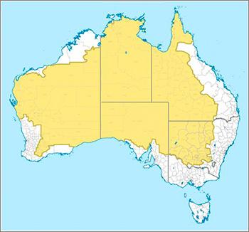Australia98
