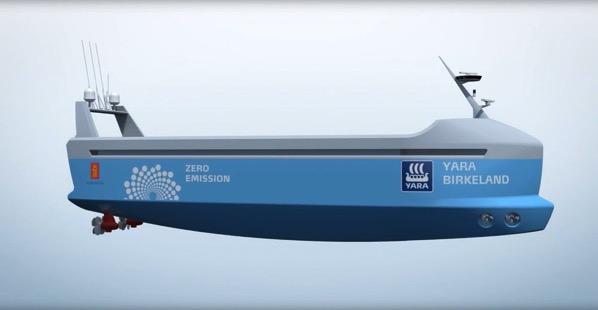 Autonomous shipping container 5 png