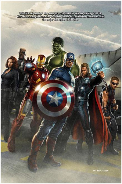 Avengers-Group-Shot
