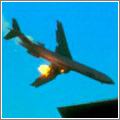 Avioncrash
