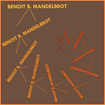 B-Benoit