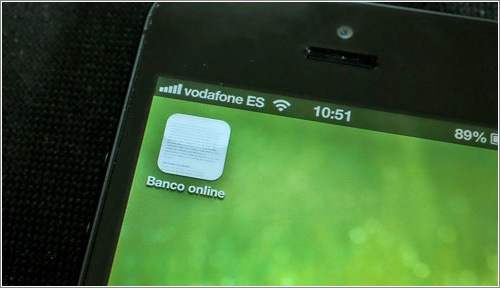 banco-online-app.jpg