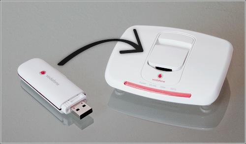 base-wifi-3g-2.jpg