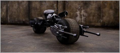 Batpod 1