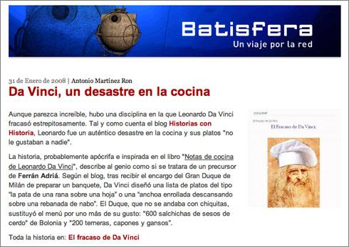 Batisfera