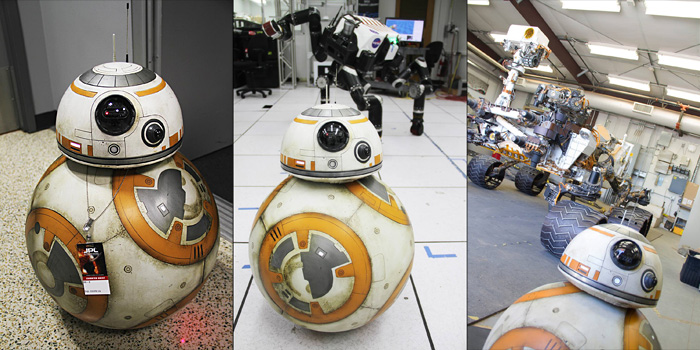 Bb-8-Starwars-Nasa-Jpl