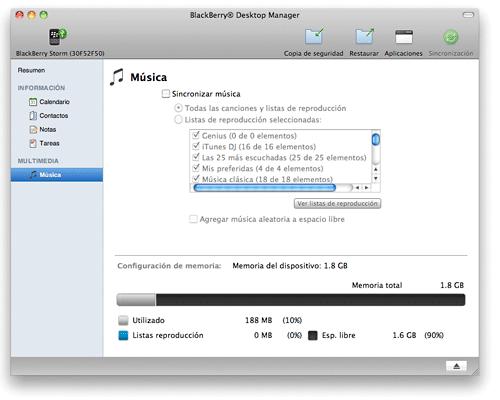 bb-desktop-storm2.png