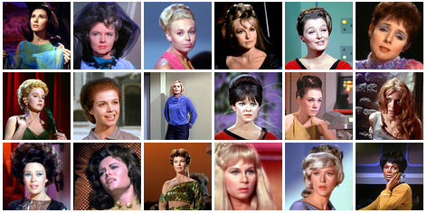Bellezas-Star-Trek