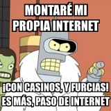 bender-meme-internet.jpeg