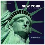 Bidibooks: New York