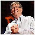 Bill Gates (CC) Steve Jurvetson @ Flickr