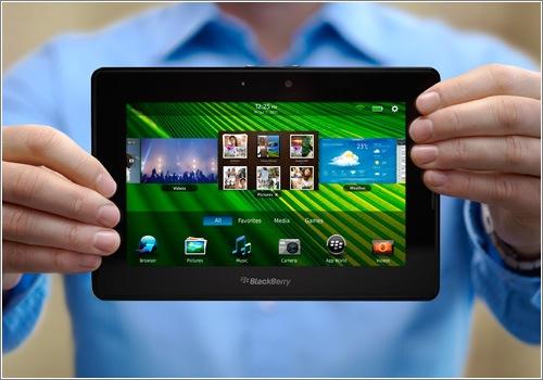 blackberry-playbook.jpg