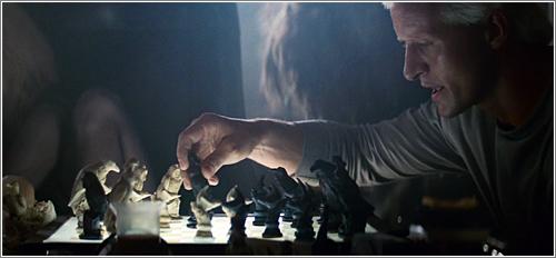 Artículos y otras cosas interesantes sobre Blade Runner