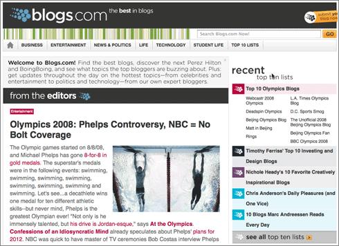 Blogs-Com
