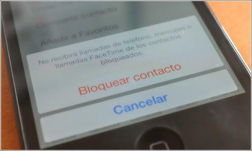 Con este truco dejarás de recibir spam telefónico en el móvil (Android, iPhone)