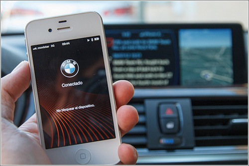 bmw-connecteddrive-1.jpg