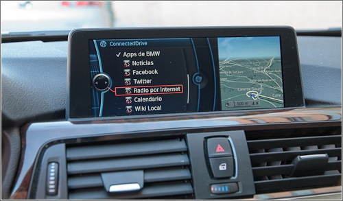 bmw-connecteddrive-7.jpg