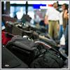 Bolsas en el aeropuerto (CC) Booleansplit