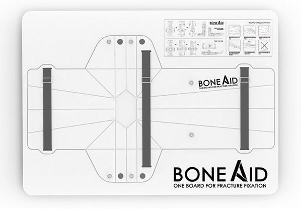 Boneaid