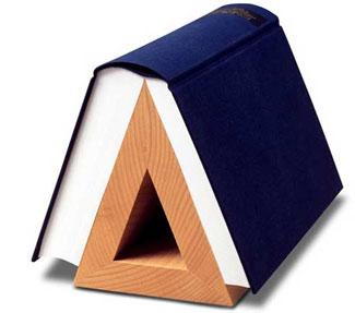 Booknarh