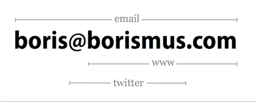 borismus_business_card.png