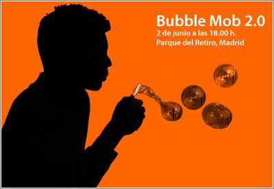 Buble Mob 2.0