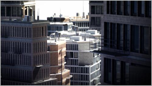 Buildinggen 03 01