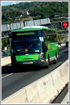 Foto: Madrid Bus Vao (CC) Eurist @ Flickr