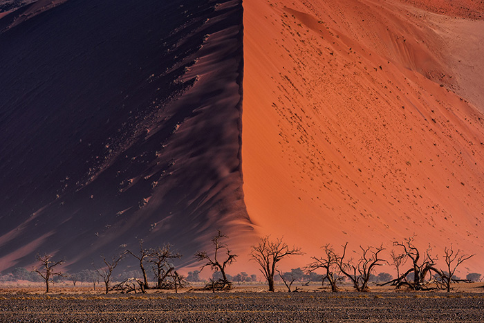 C569265c63c6f8fdd9fcc31084f5149b Great Wall of Namib