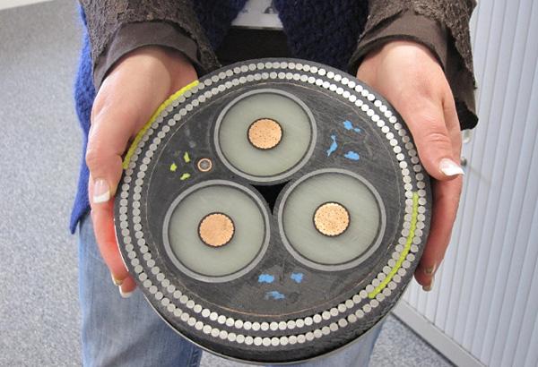 Cable-Submarino-Corte