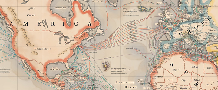 Cables-Submarino-Occidente