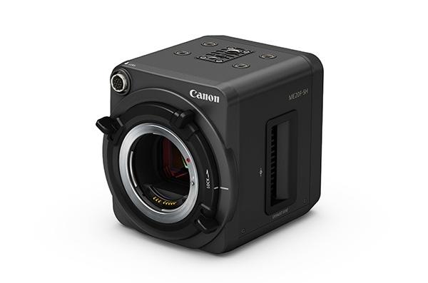 Camara-Canon-Me20F-Sh-4-Millones-Iso