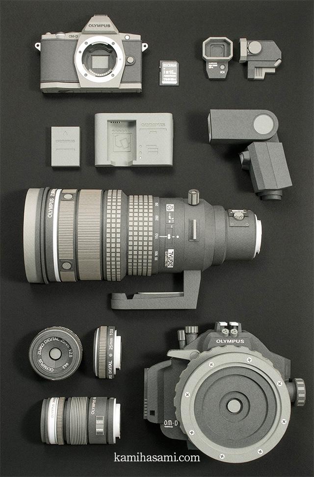 Camera0