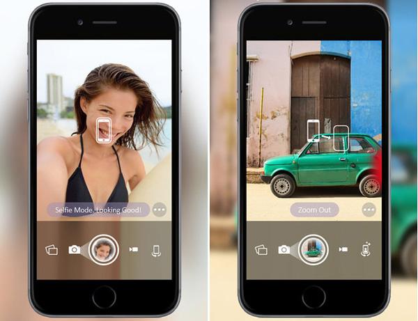 Camera51-App-Android-Ios