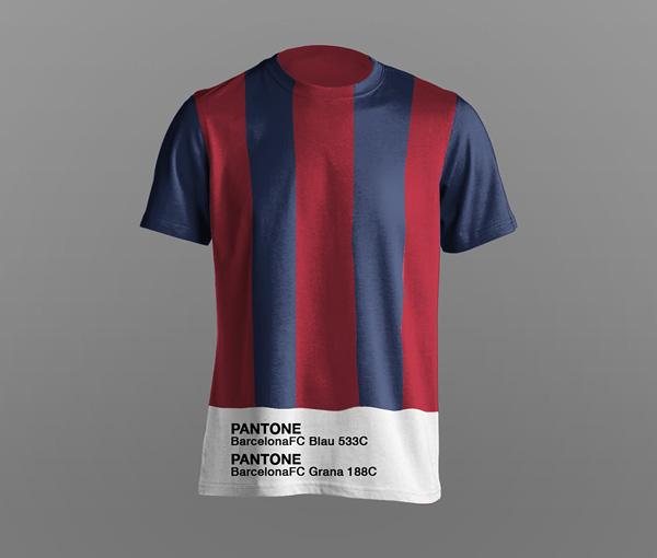 Camiseta-Barca-Como-Pantone