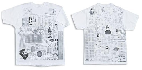 Camiseta-Chuleta