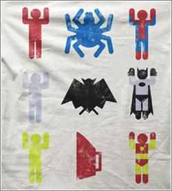 Camiseta-Minimalista-Superh