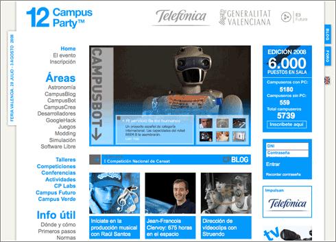 Campus-Party-Web-2008