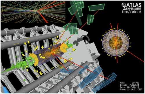 Cand-Higgs-2012-2