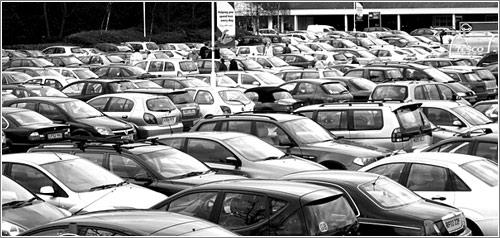 Car-Parking-Svdh