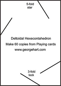 Cards-Dh-1