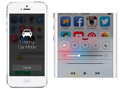 Esta app salvaría vidas