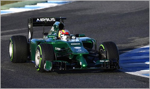 caterham-ct-05-jerez-2014.jpg