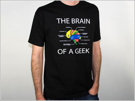 Cerebro-Del-Geek
