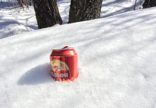 Cerveza-En-Nieve