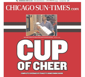 chicago-sun-times-iphone-portada.jpg
